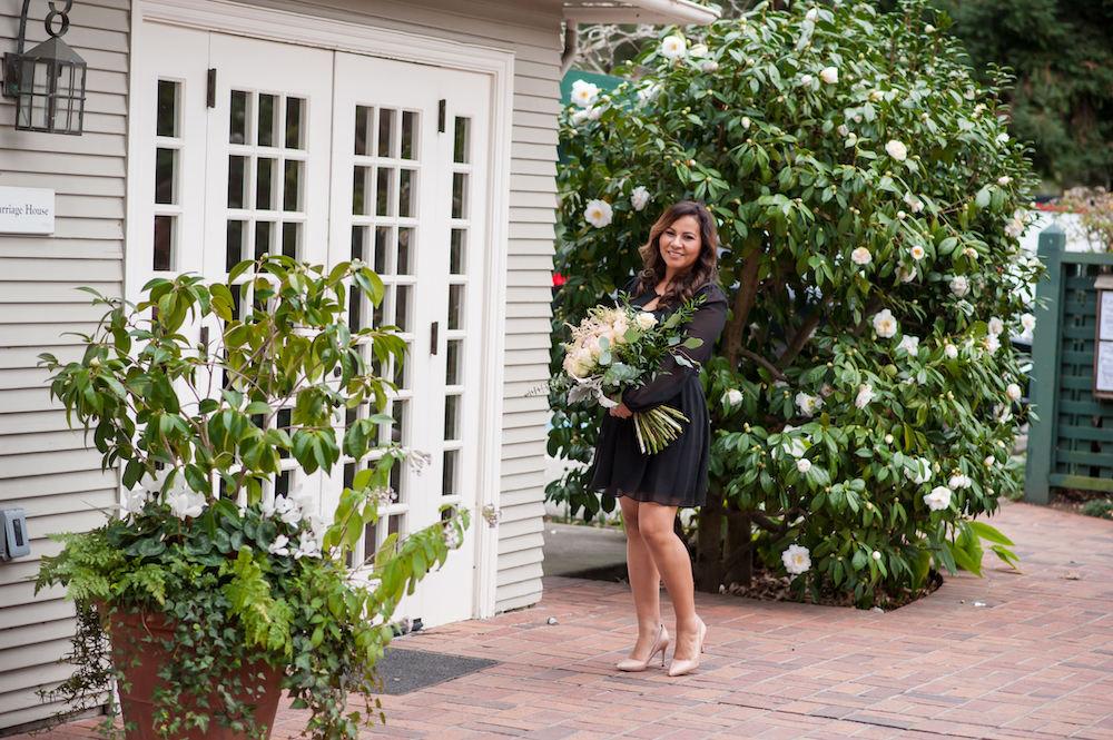 Elizabeth Gamble Gardens branding by jen vazquez photography -245