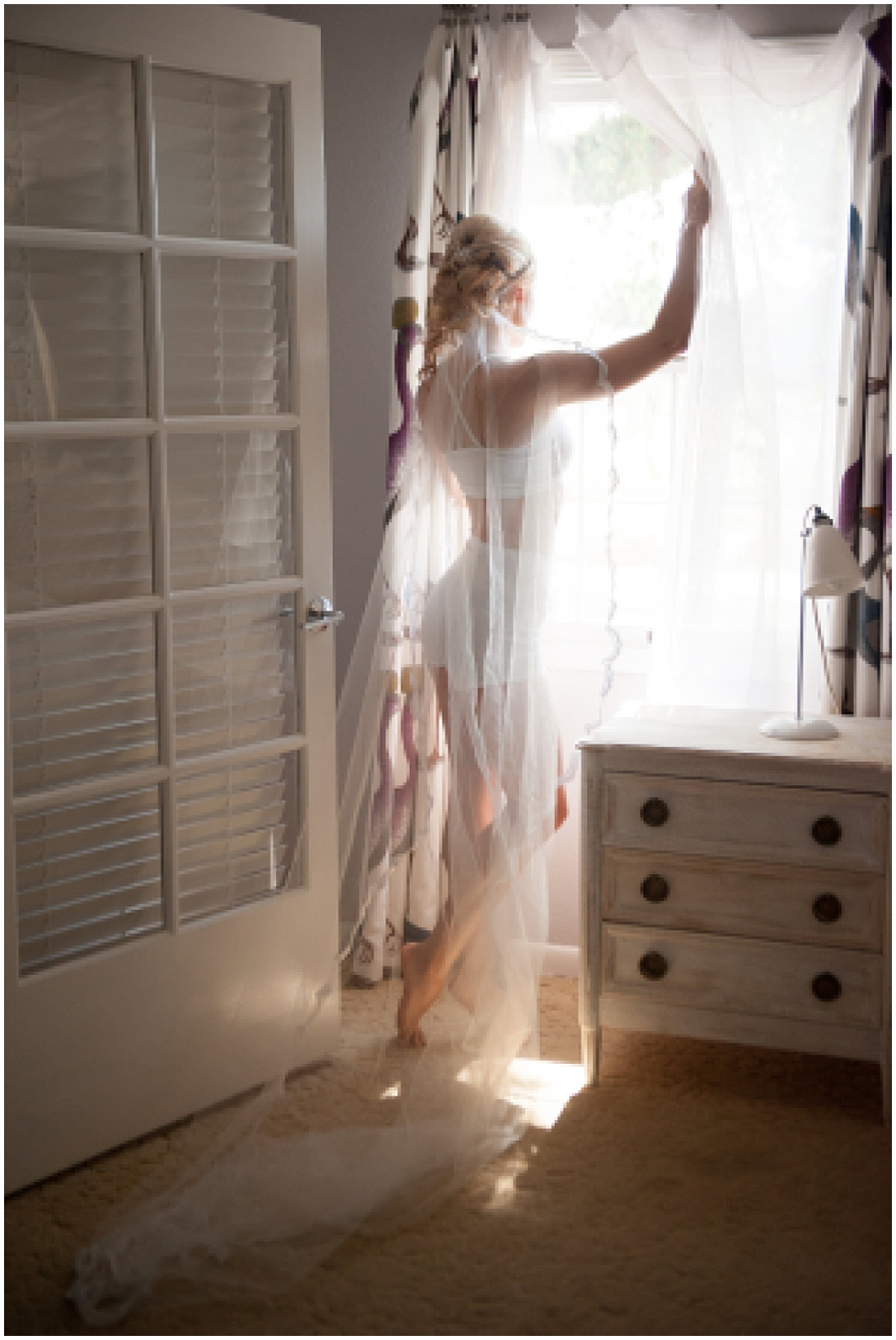 bridal boudoir by jen vazquez photography_0346