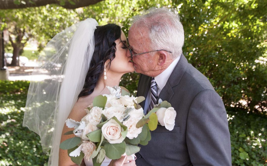 Elegant Wedding at Lucie Stern Community Center in Palo Alto | Dena + Greg | Jen Vazquez Photography