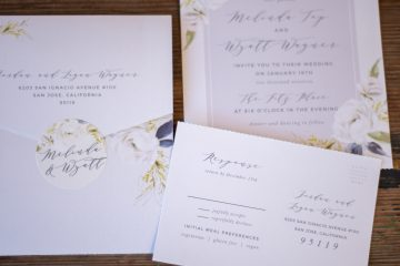 WeddingInvitationsuiteBasicInvite-46