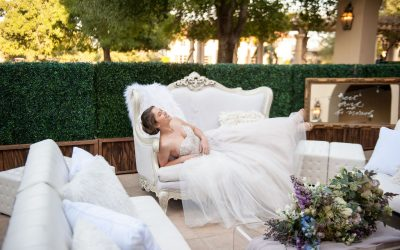 Top 4 Tips for Summer Weddings | Wedding Planning