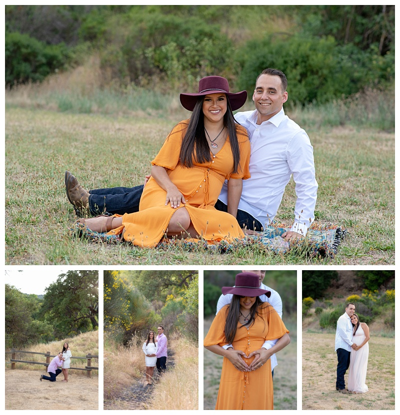 Maternity Session Almaden Quicksilver San Jose CA sandra philip_0006
