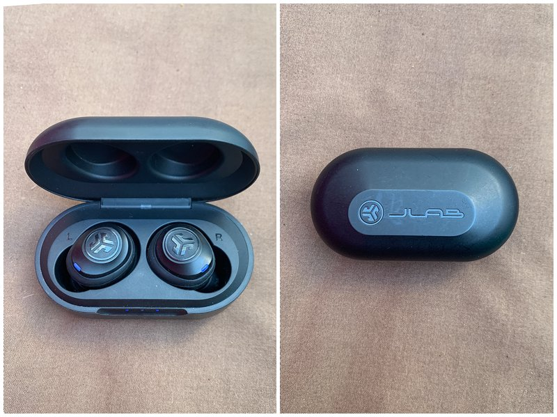 JLab Wireless Earbuds Jen Vazquez Photography 7-2019_0165