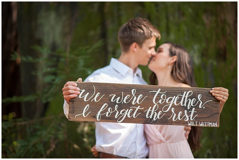 Jen Vazquez Photography | Newly Engaged Giveaway_0163