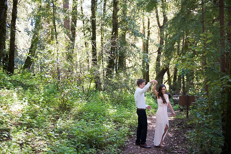 Bay Area Fall Mini Sessions 2019 by Jen Vazquez Photography