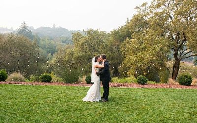 My Wedding Bucket List of Wedding Venues | Jen Vazquez Photography