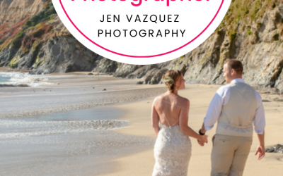 How Write a Review for your Wedding Photographer