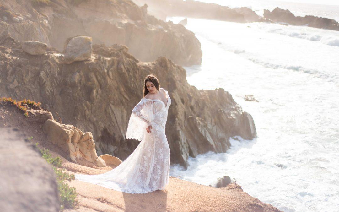 The Best Wedding Emergency Kit List for Brides | Jen Vazquez Photography
