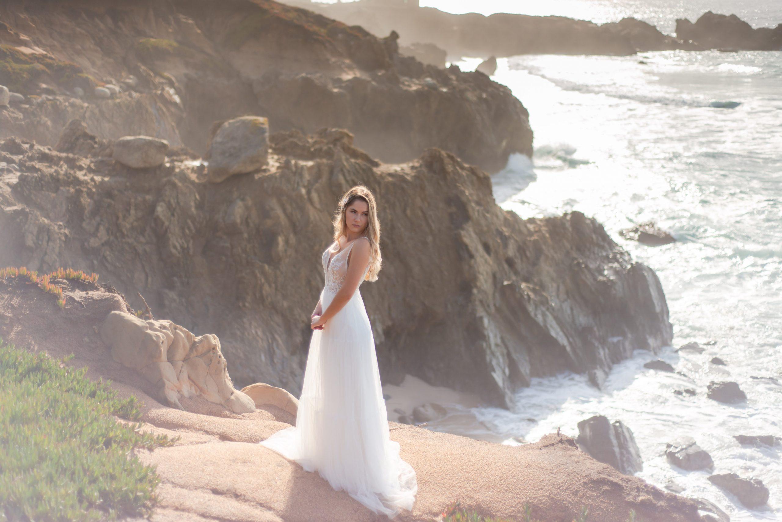 Destination Wedding Photographer-104 copy