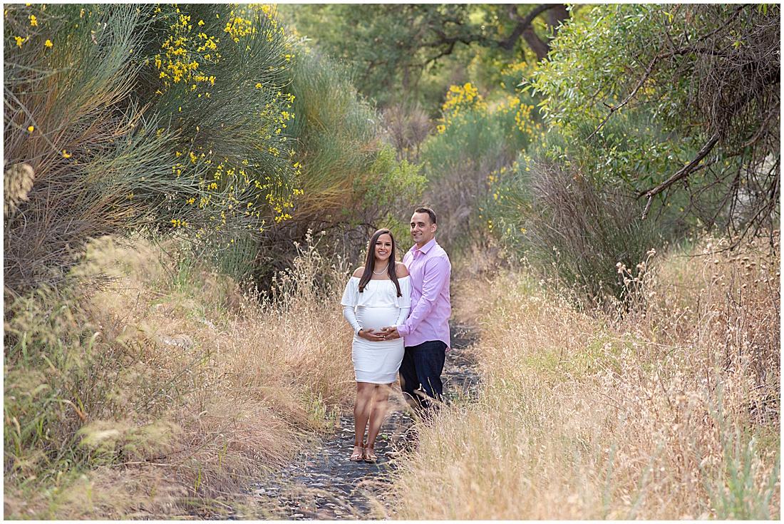 maternity session with jen vazquez photography maternity portrait 6
