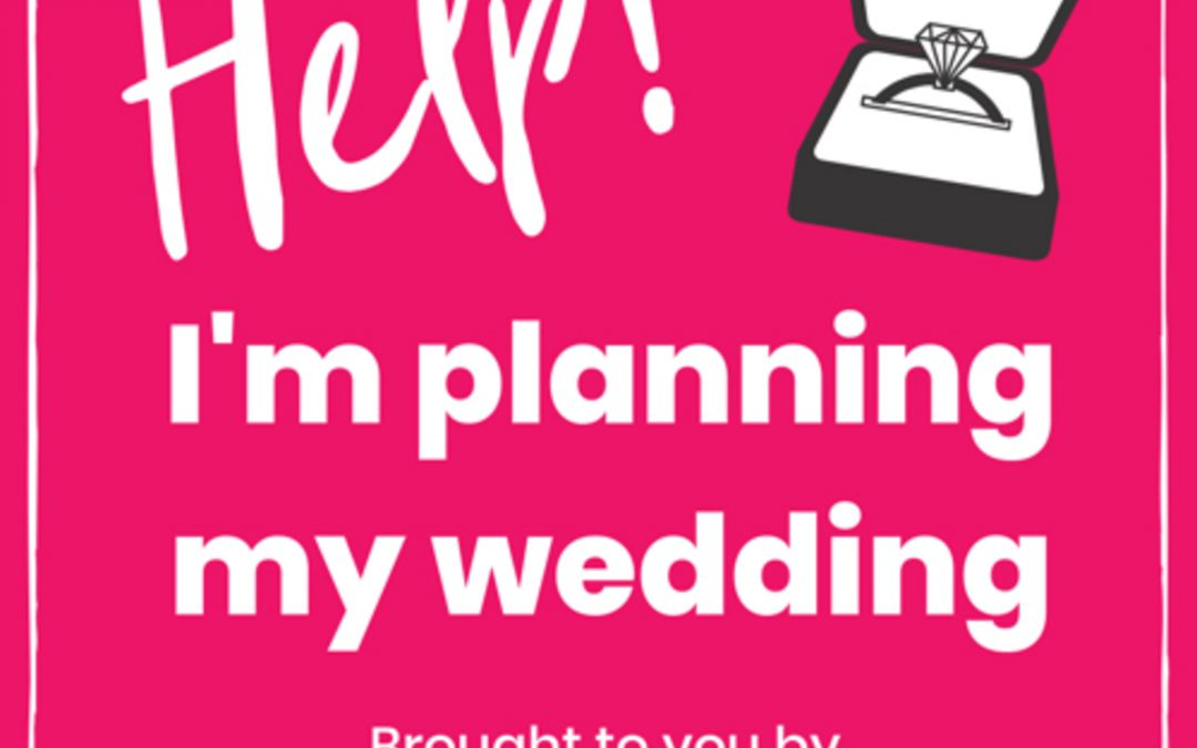 Ep. 20   Post-Quarantine Considerations In Your Wedding Planning   Part 2
