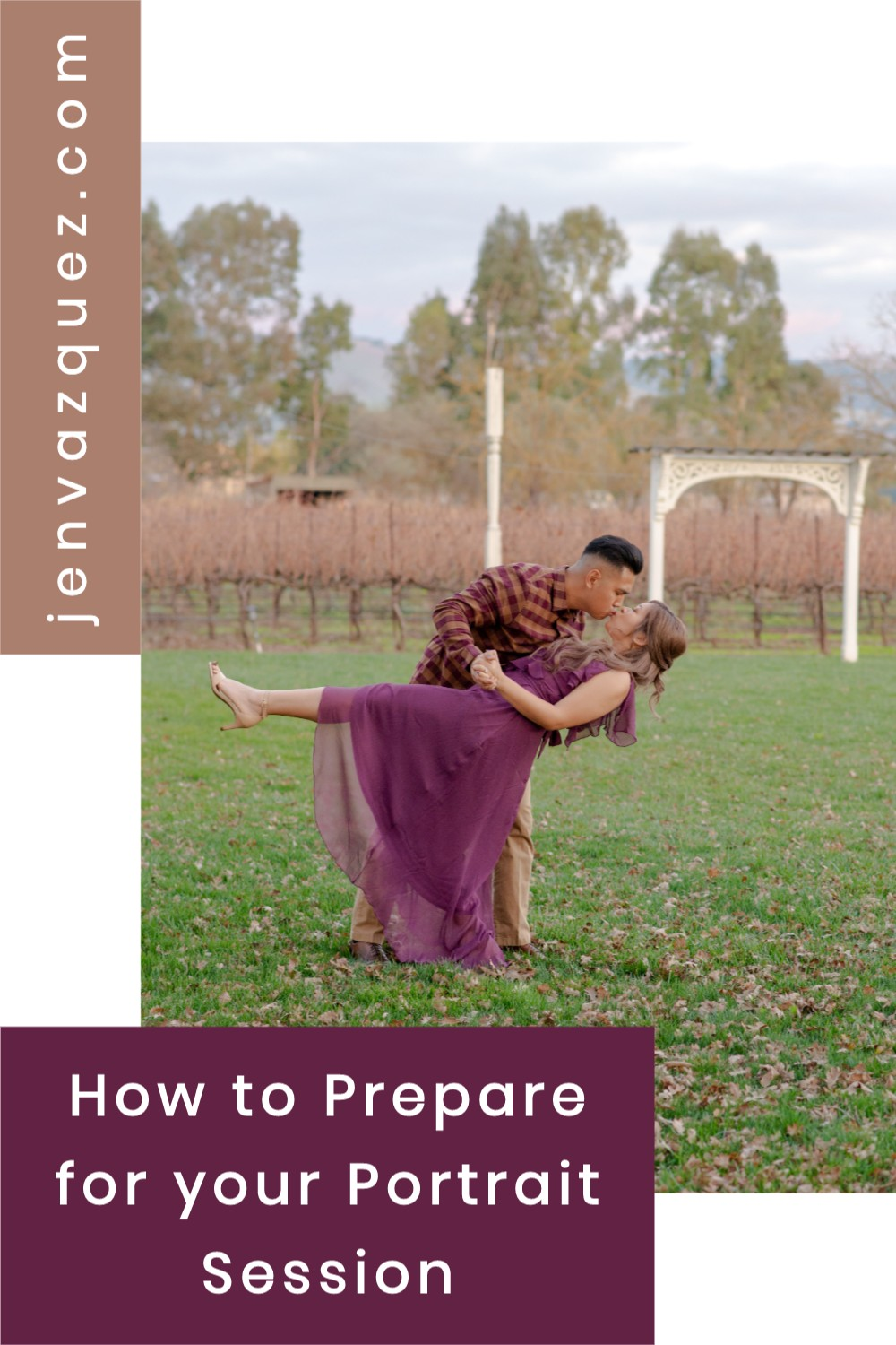 How-to-Prepare-for-your-Portrait-Session 6