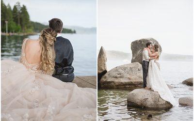 Elopements VS. Micro Weddings