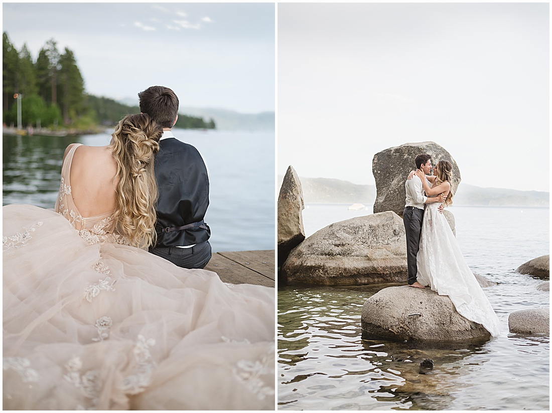 lake tahoe elopement or micro weddings by jen vazquez photography_0355