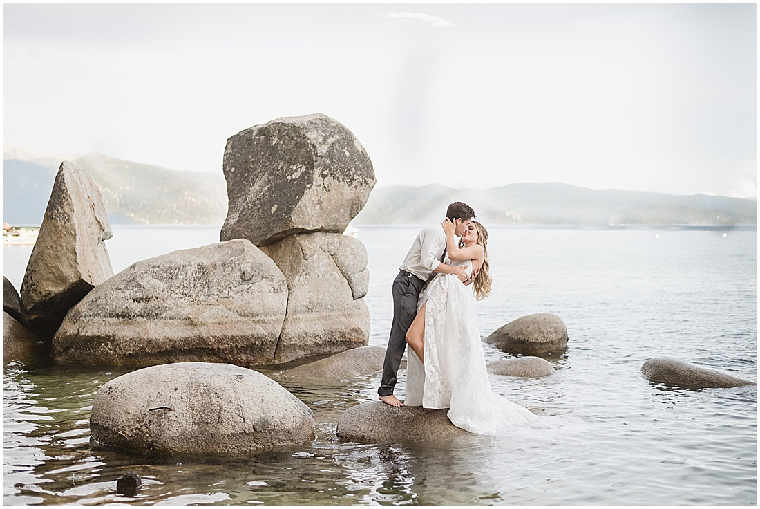 lake tahoe elopement or micro weddings by jen vazquez photography_0357