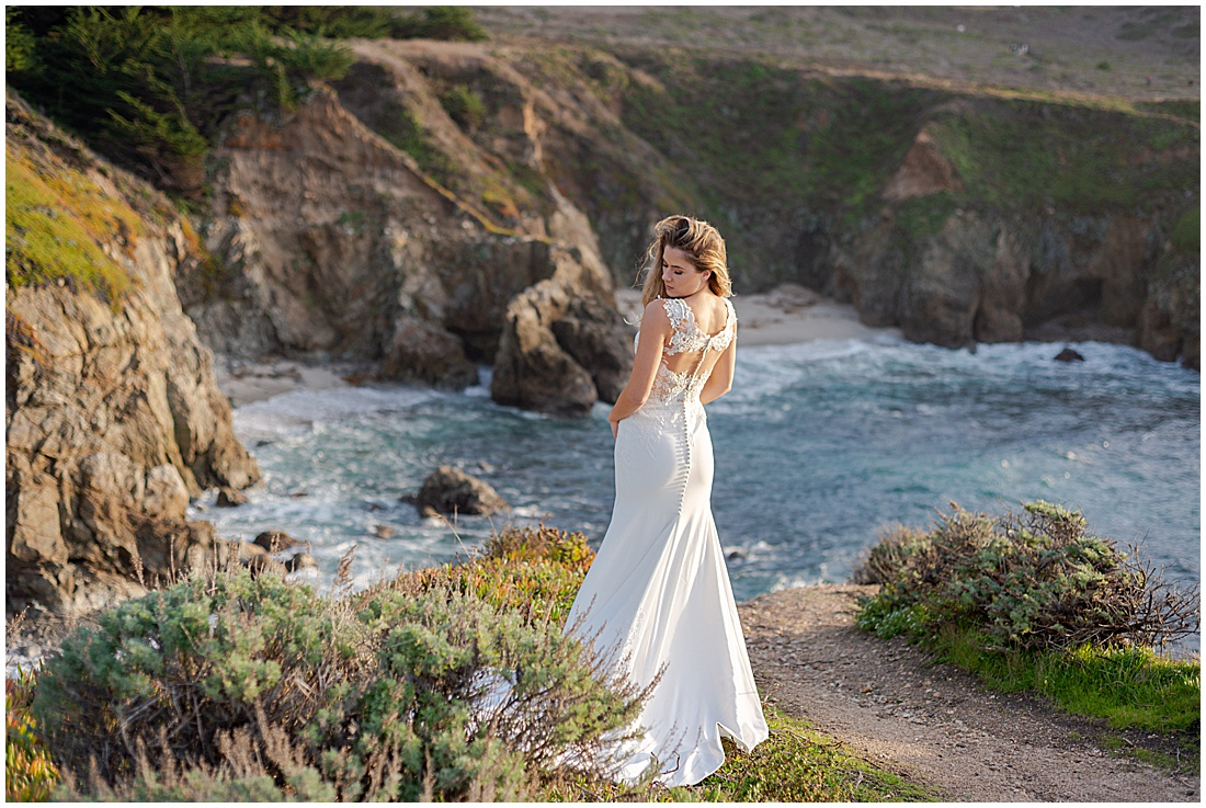 California elopement or micro weddings by jen vazquez photography_0358