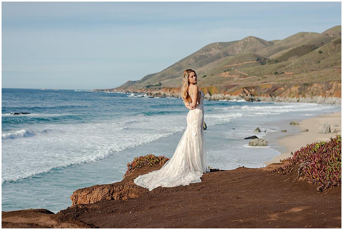 Big Sur elopement or micro weddings by jen vazquez photography_0359