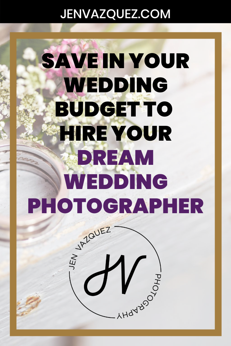 How to Afford  a Wedding Photographer of your Dreams with Wedding Planning Cost Savings  7