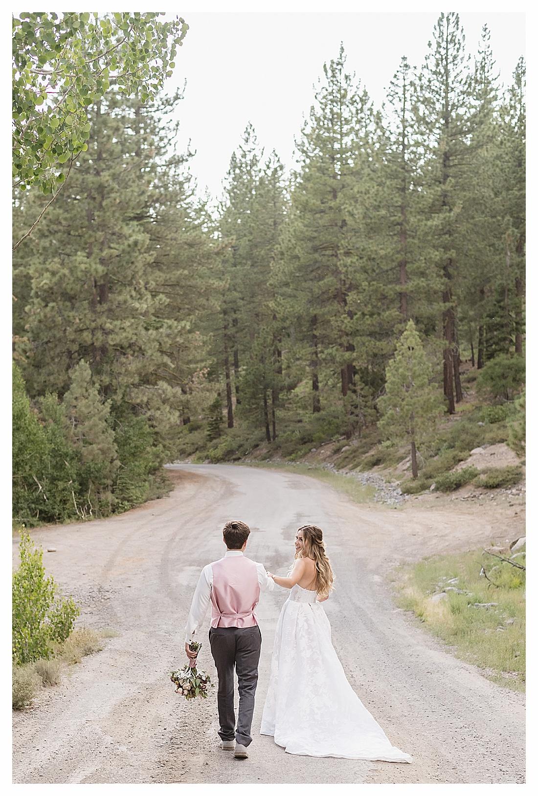 lake tahoe intimate elopement jen vazquez photography_0032