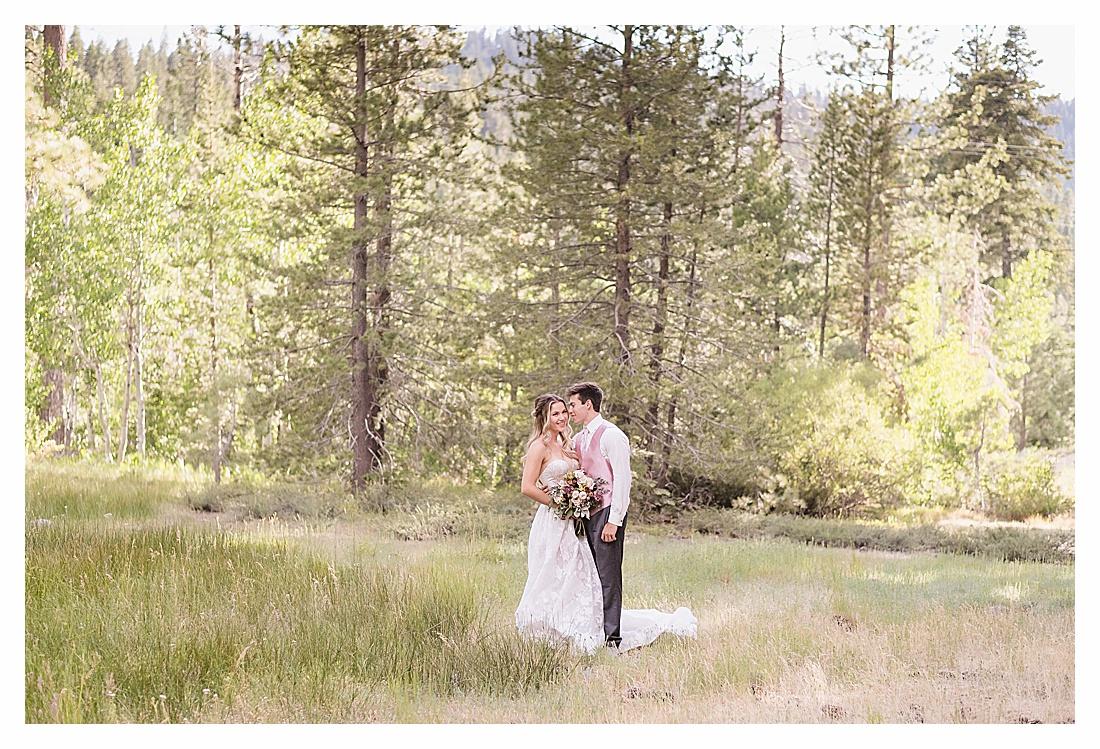 lake tahoe elopement jen vazquez photography_0033