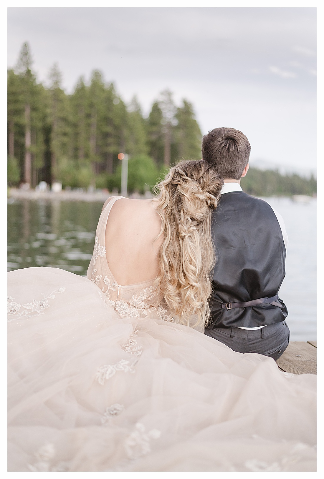 epic north lake tahoe elopement jen vazquez photography_0037