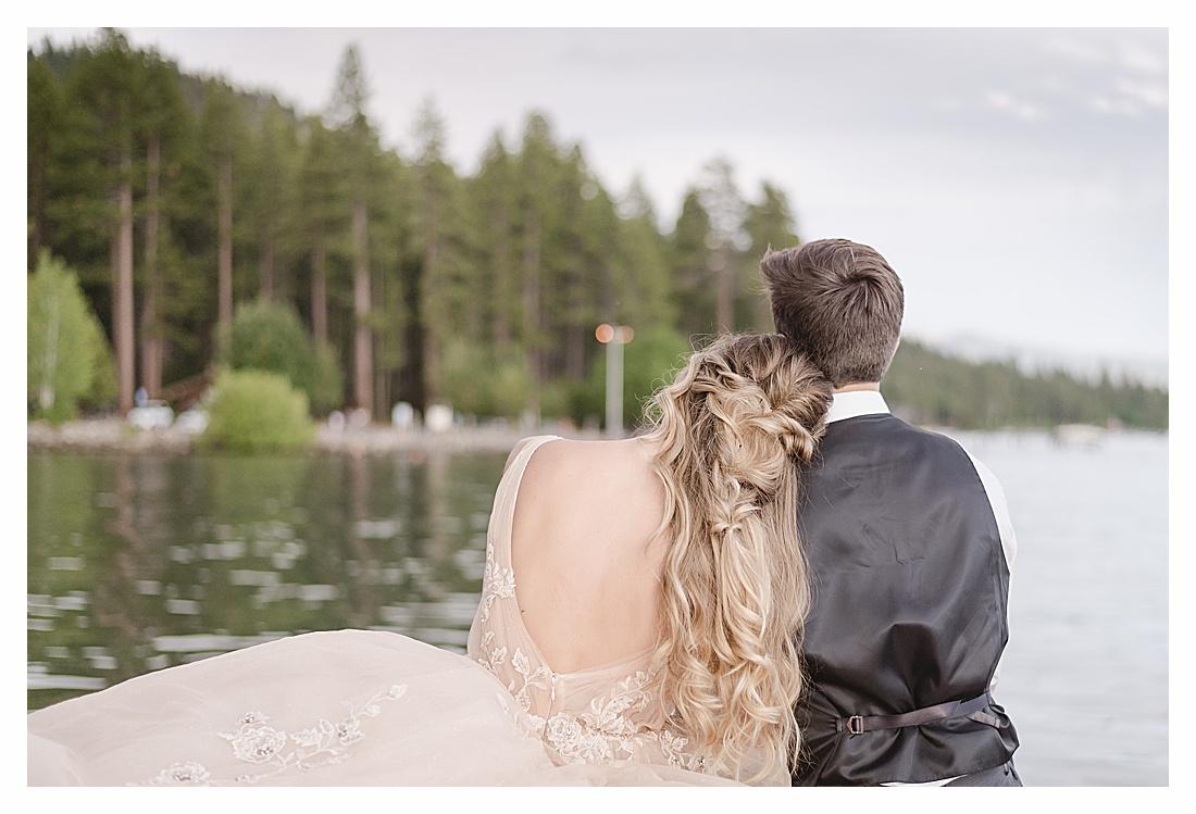 north lake tahoe elopement jen vazquez photography_0037