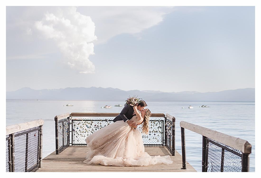 lake tahoe elopement jen vazquez photography_0038