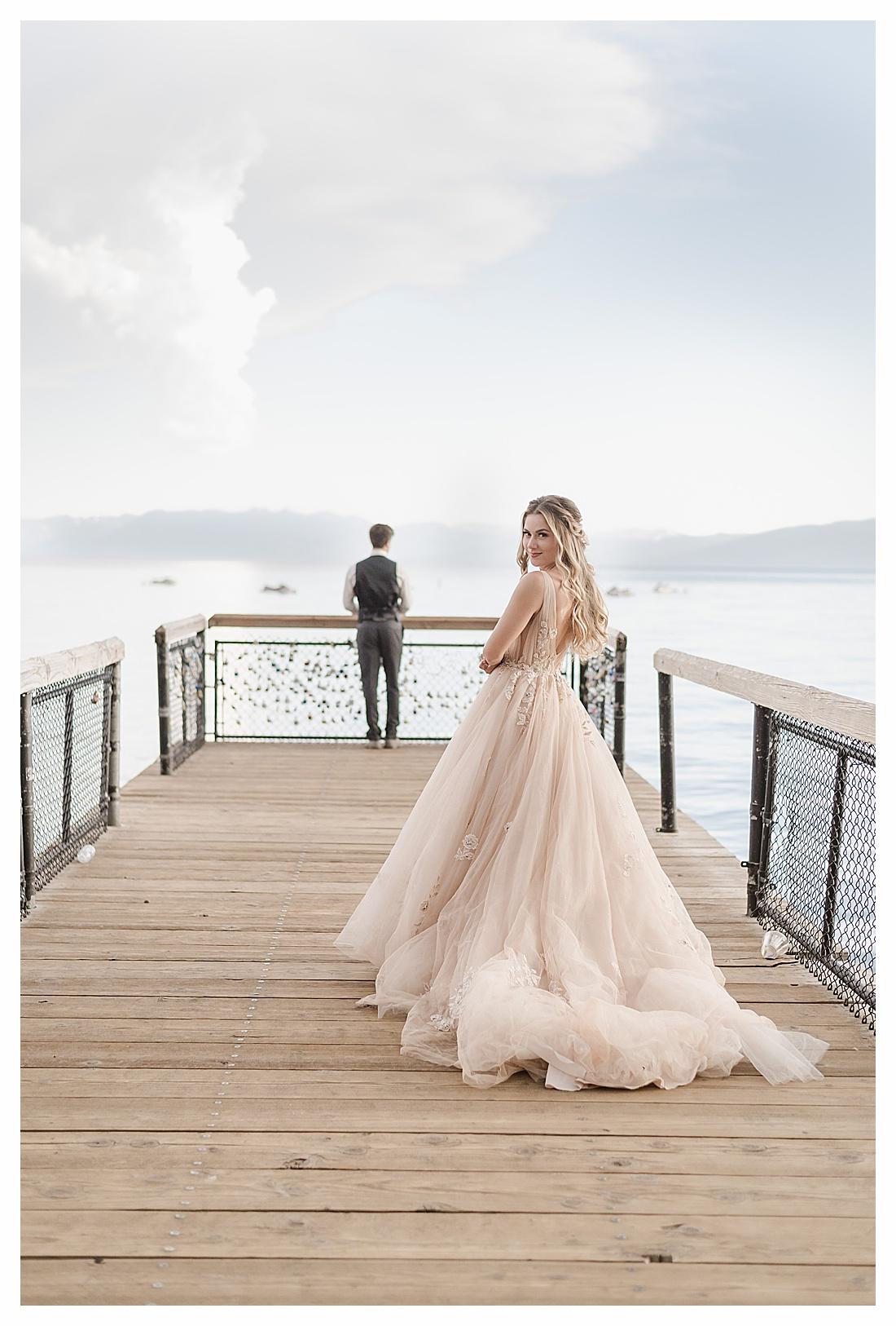 lake tahoe elopement jen vazquez photography_0040