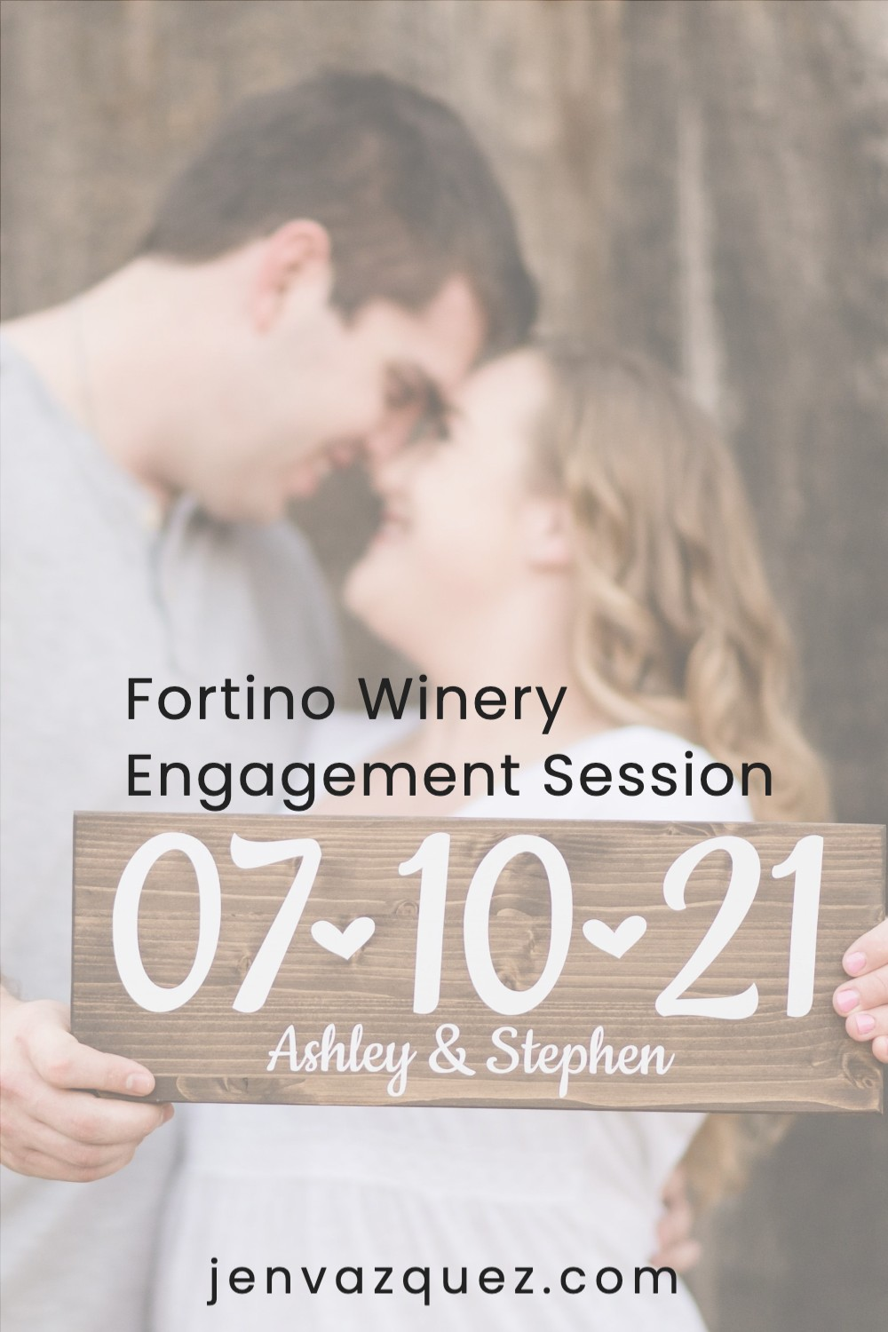 Fortino-Winery-Engagement-Session-|-Ashley-+-Stephen-|-Destination-Wedding-Photographer-|-Jen-Vazquez-Photography 2