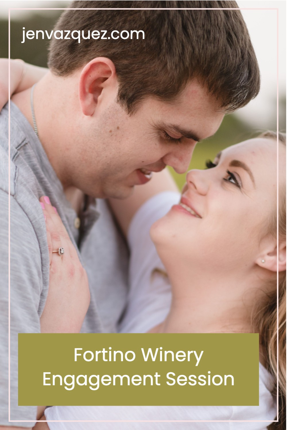 Fortino-Winery-Engagement-Session-|-Ashley-+-Stephen-|-Destination-Wedding-Photographer-|-Jen-Vazquez-Photography 3
