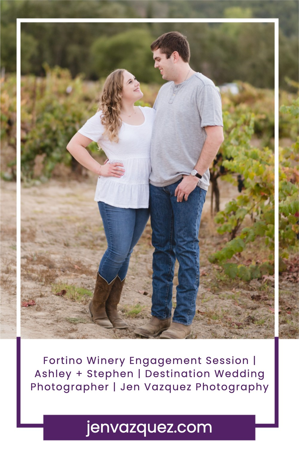 Fortino-Winery-Engagement-Session-|-Ashley-+-Stephen-|-Destination-Wedding-Photographer-|-Jen-Vazquez-Photography 4