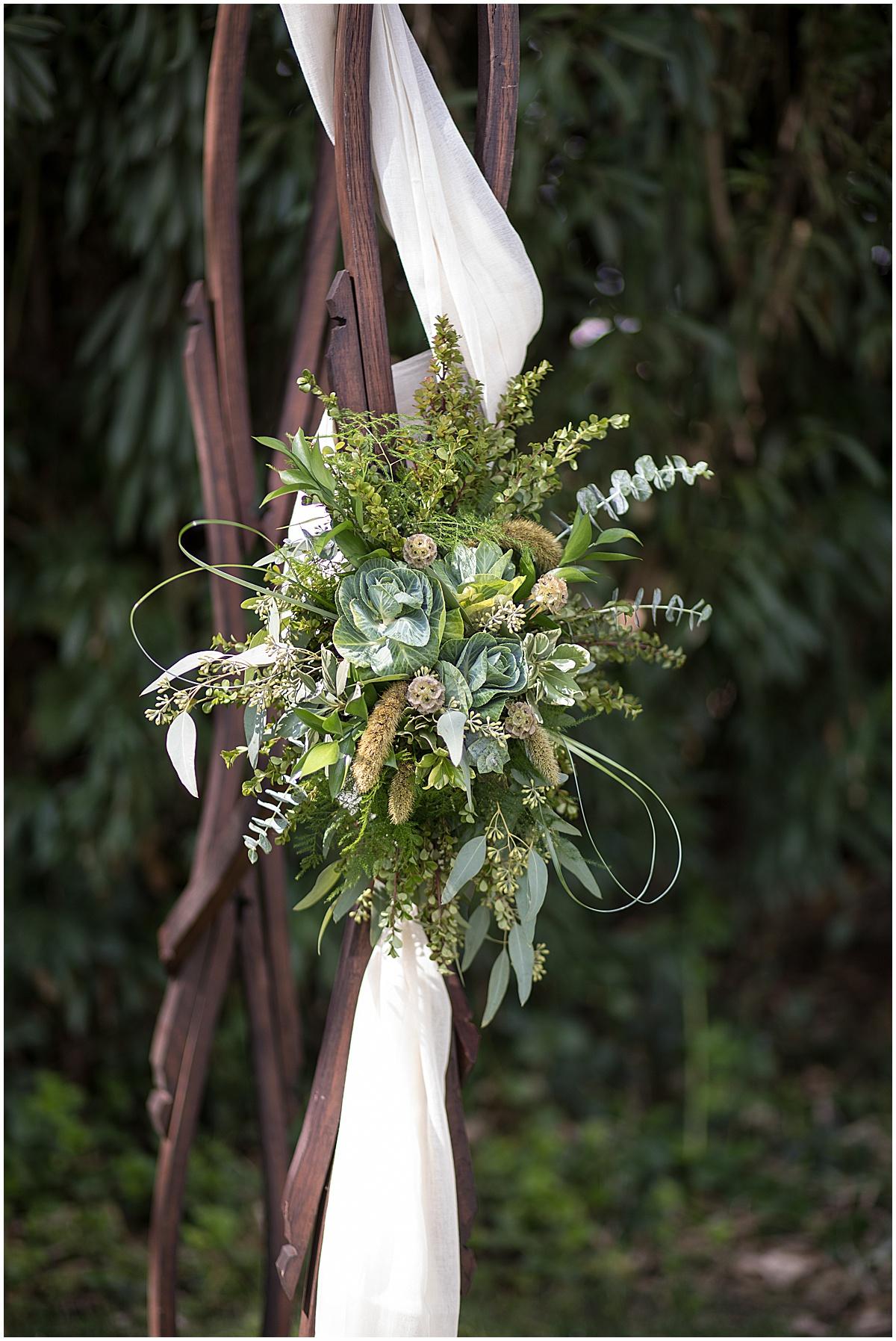 Morgan Hill Estate Botanical Wedding | Brina and Andy001