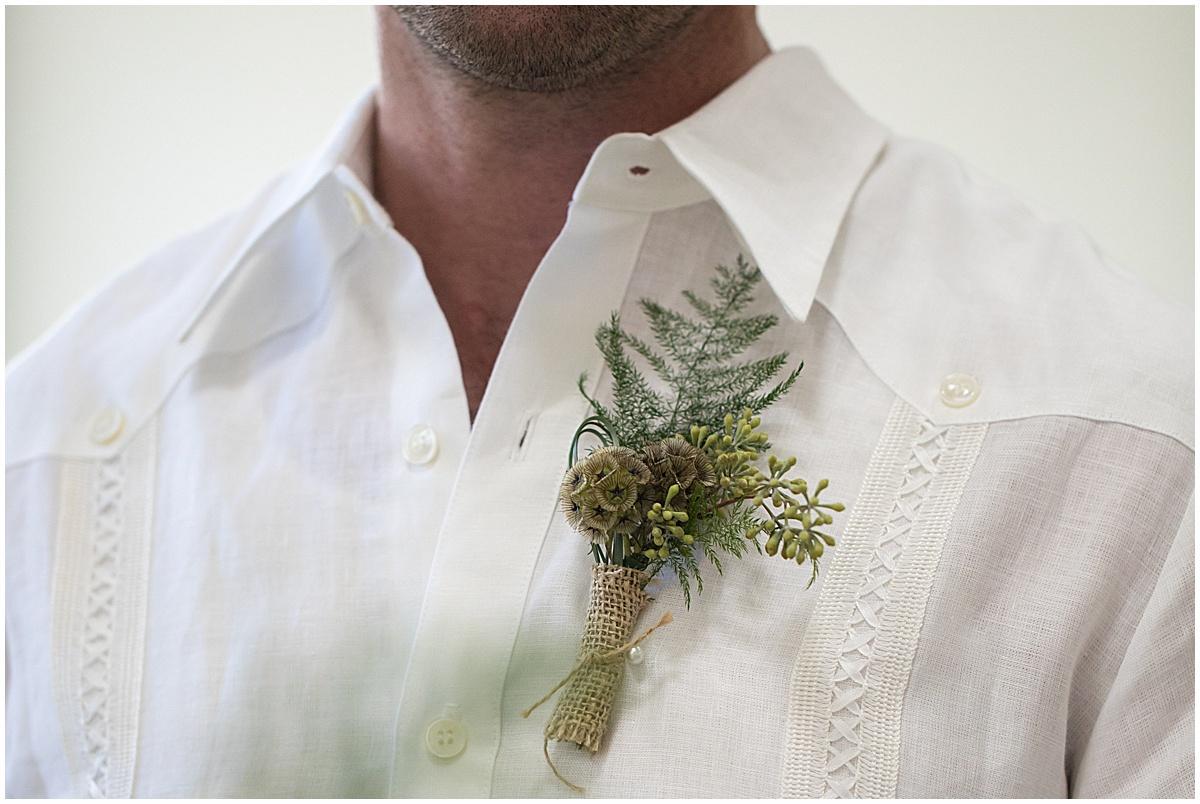 Morgan Hill Estate Botanical Wedding | Brina and Andy002