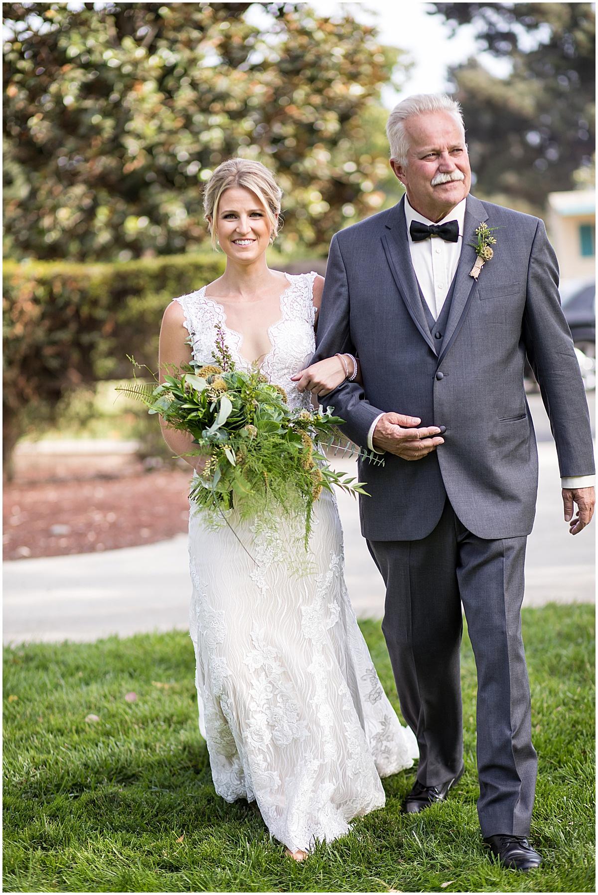 Morgan Hill Estate Botanical Wedding | Brina and Andy006