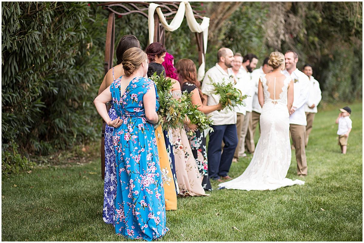 Morgan Hill Estate Botanical Wedding | Brina and Andy007
