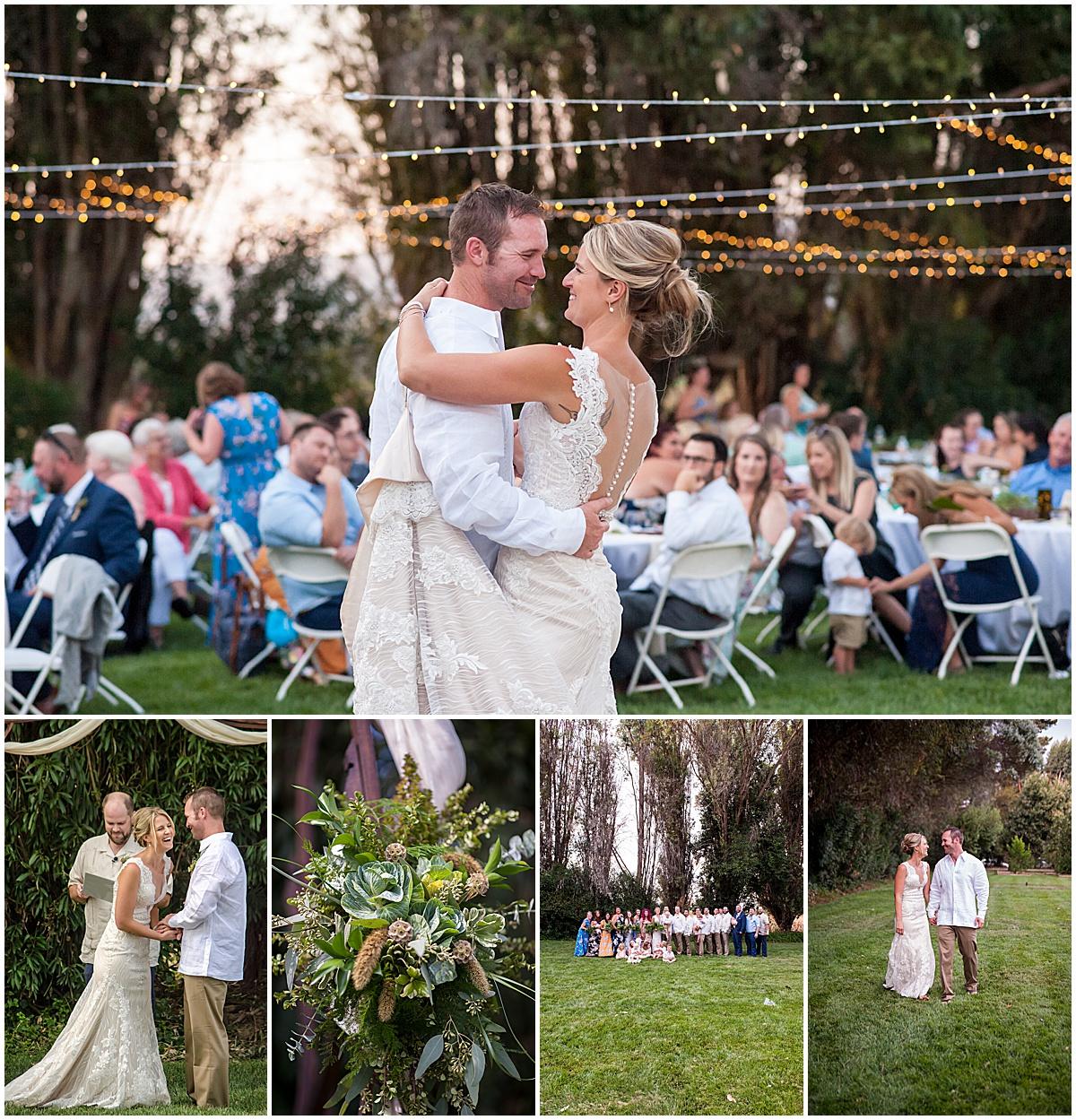 Morgan Hill Estate Botanical Wedding | Brina and Andy008