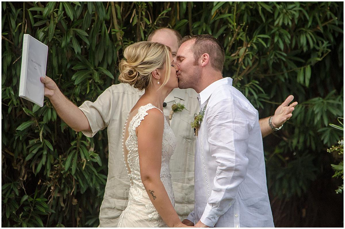 Morgan Hill Estate Botanical Wedding | Brina and Andy009