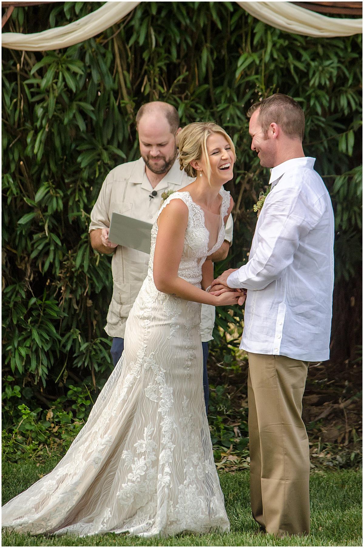 Morgan Hill Estate Botanical Wedding | Brina and Andy010