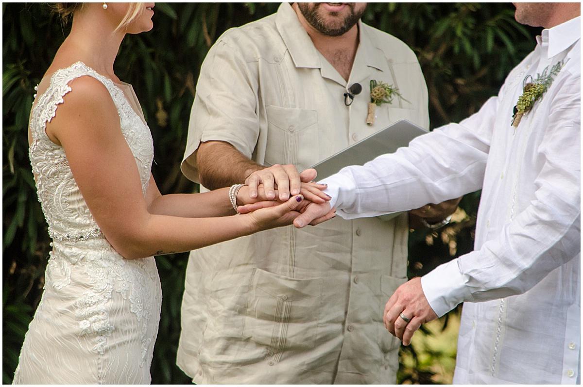 Morgan Hill Estate Botanical Wedding | Brina and Andy011