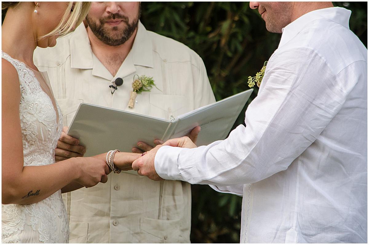 Morgan Hill Estate Botanical Wedding | Brina and Andy012