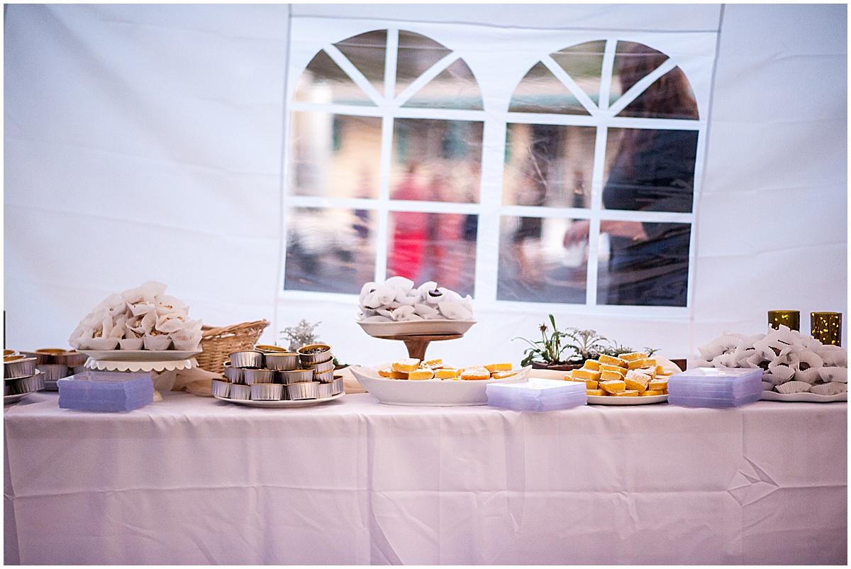 Morgan Hill Estate Botanical Wedding | Brina and Andy016