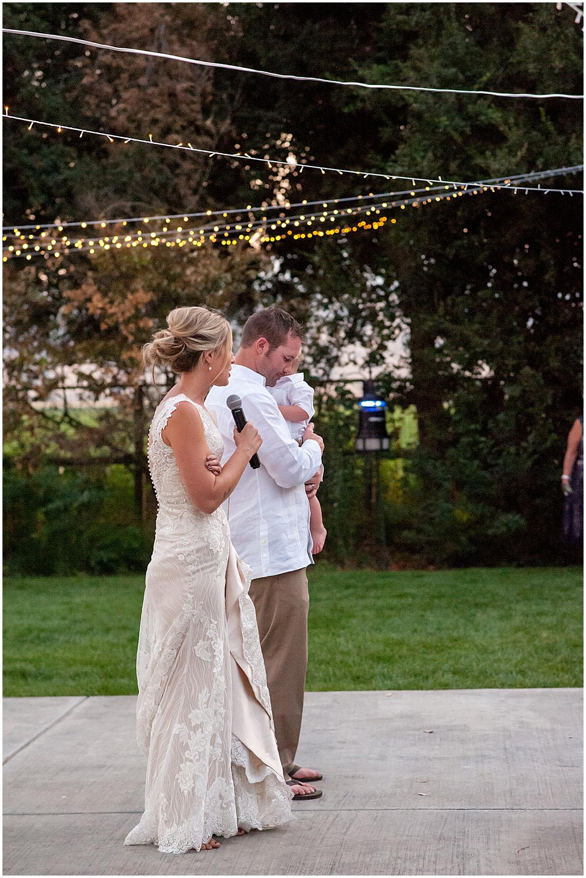 Morgan Hill Estate Botanical Wedding | Brina and Andy019