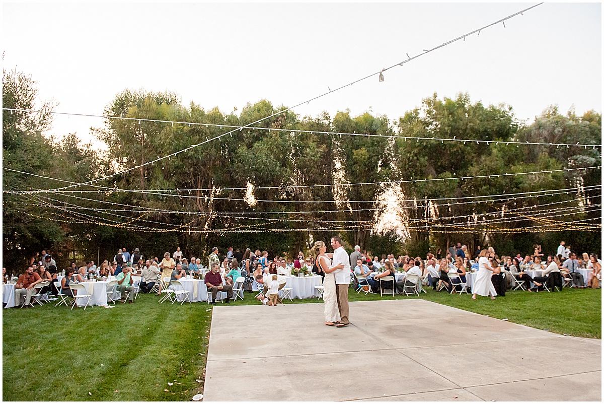 Morgan Hill Estate Botanical Wedding | Brina and Andy020