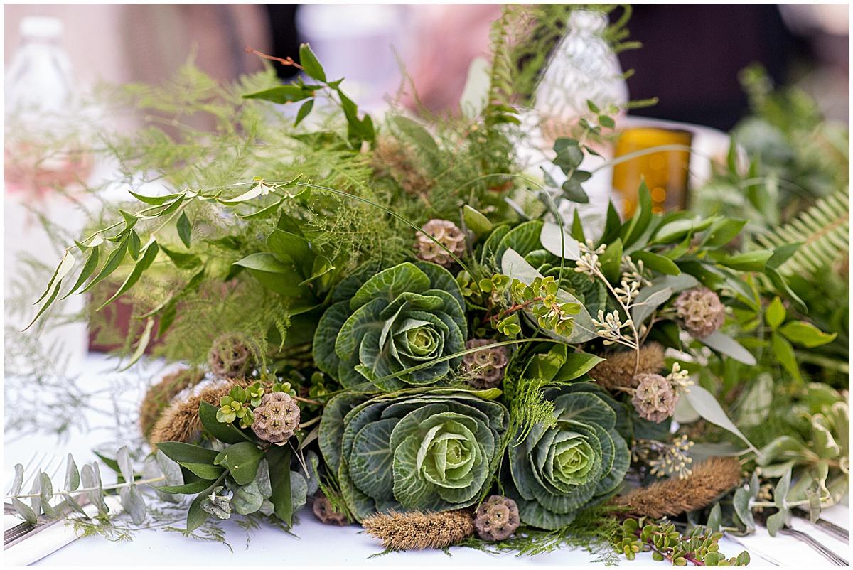 Morgan Hill Estate Botanical Wedding | Brina and Andy022