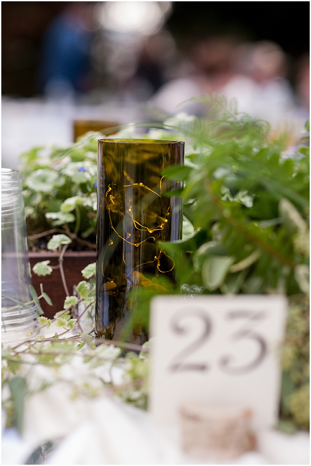 Morgan Hill Estate Botanical Wedding | Brina and Andy023
