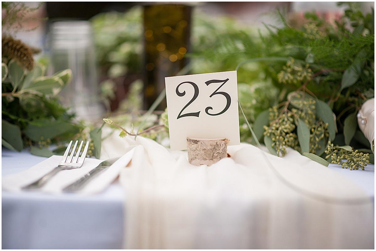 Morgan Hill Estate Botanical Wedding | Brina and Andy024