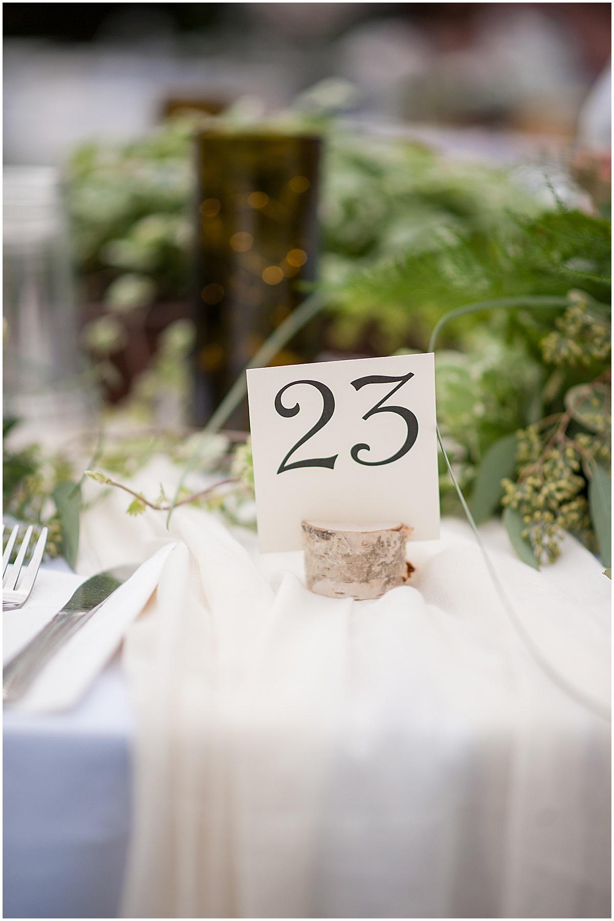 Morgan Hill Estate Botanical Wedding | Brina and Andy025