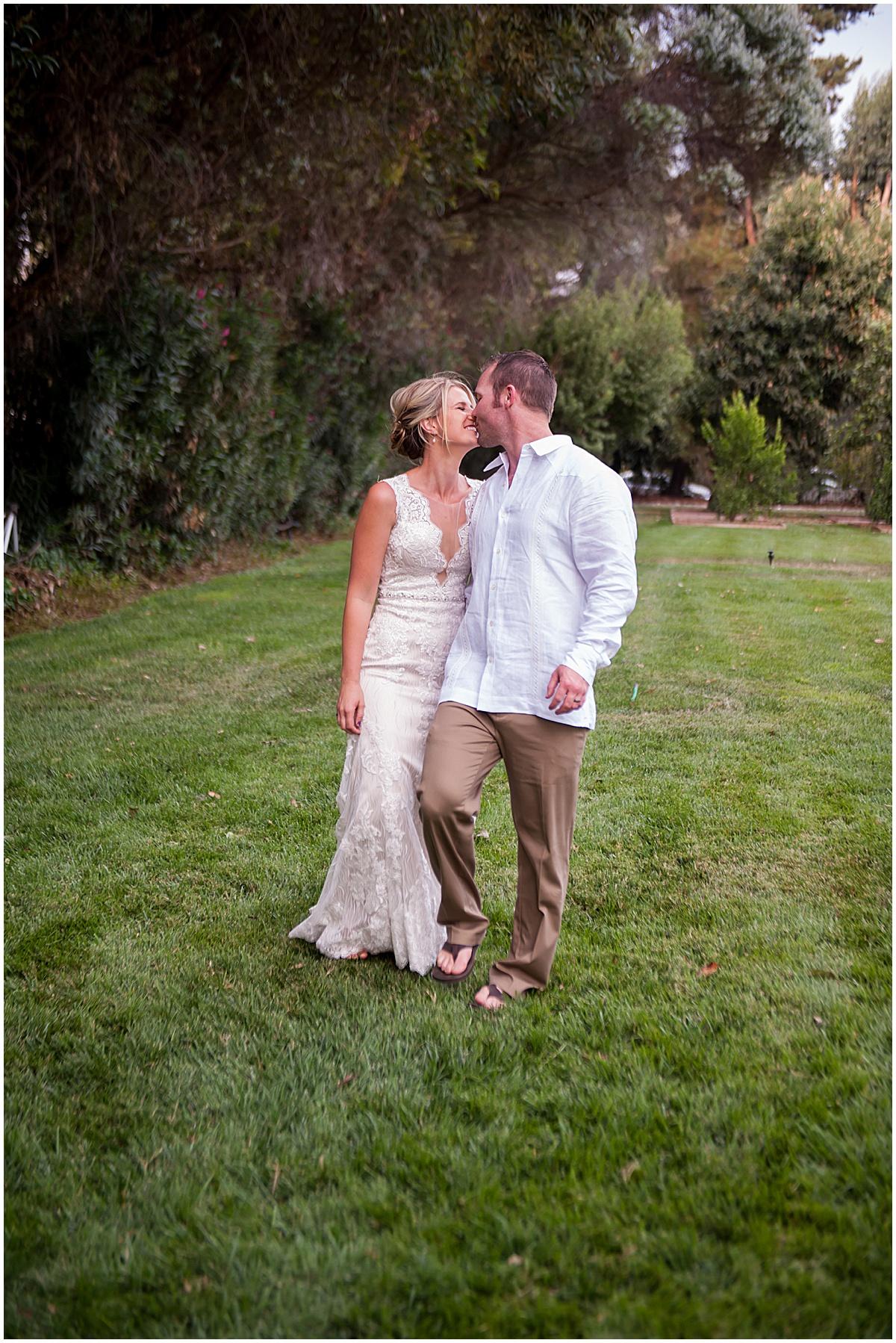 Morgan Hill Estate Botanical Wedding | Brina and Andy026