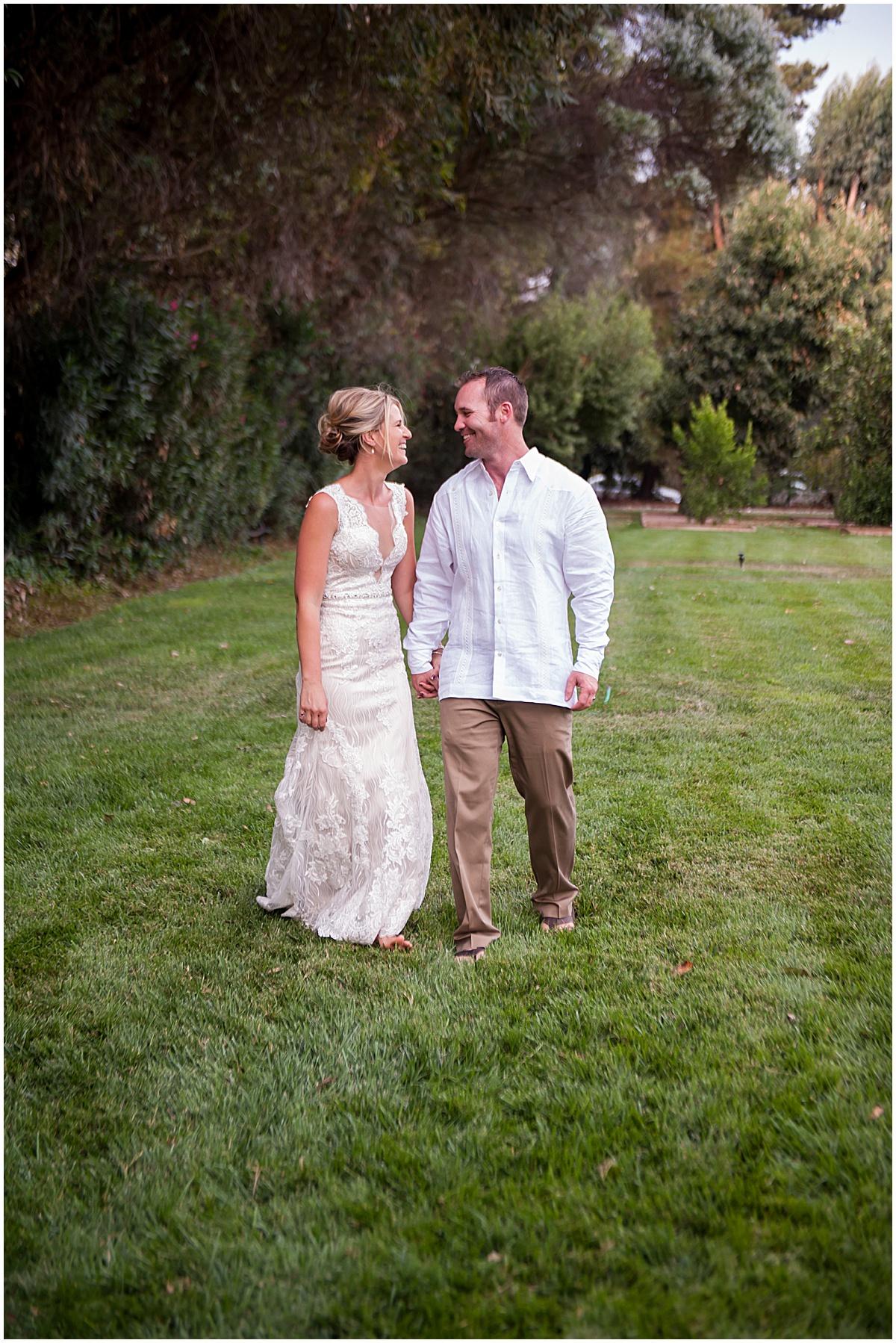 Morgan Hill Estate Botanical Wedding | Brina and Andy027