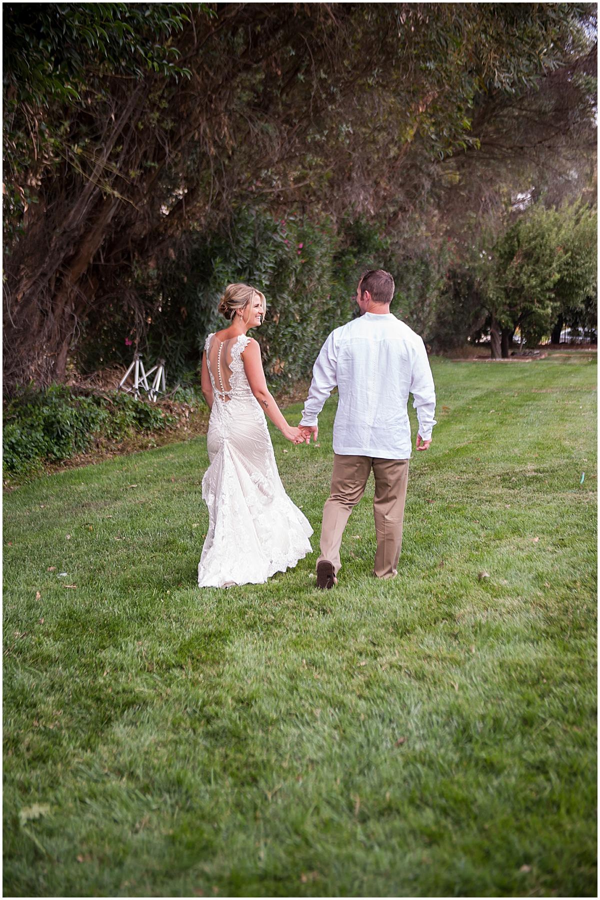 Morgan Hill Estate Botanical Wedding | Brina and Andy028